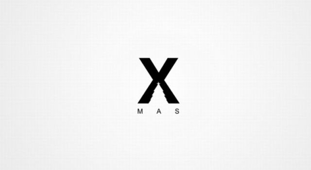 Creative and Elegant Logos