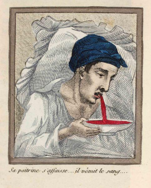 Weird Book of the 19th Century