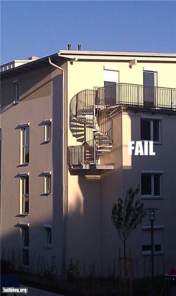 New Collection of Funny Fails. Part 9
