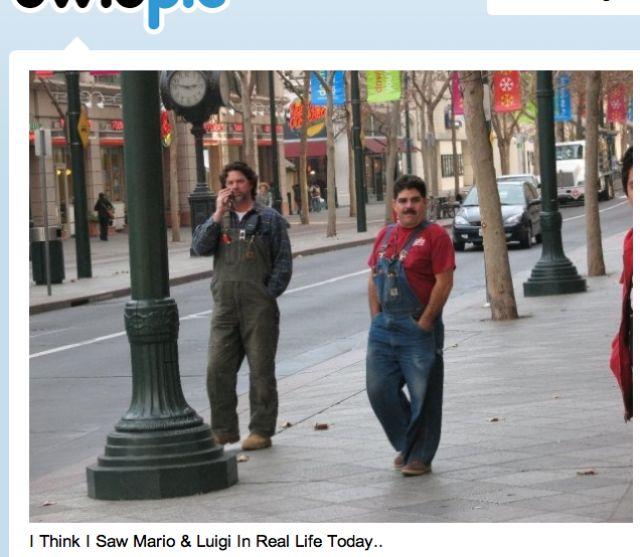 Hilarious WTF Photos