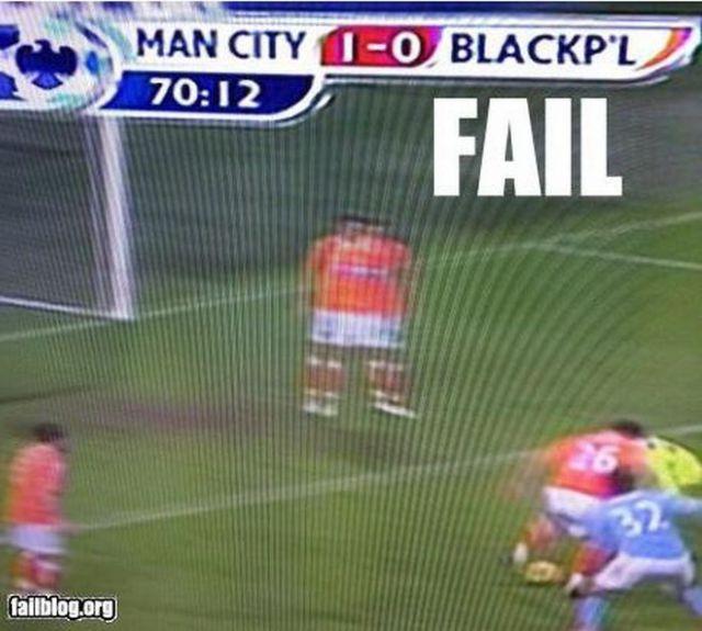 Funny Advertising Fails