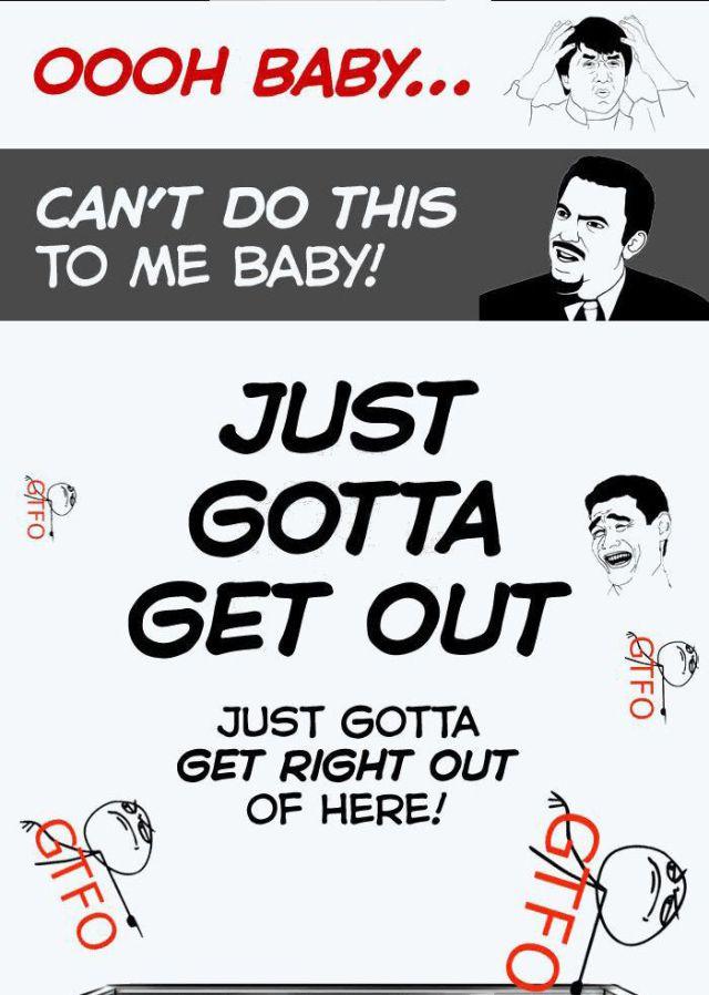 Bohemian Rhapsody in Pictures
