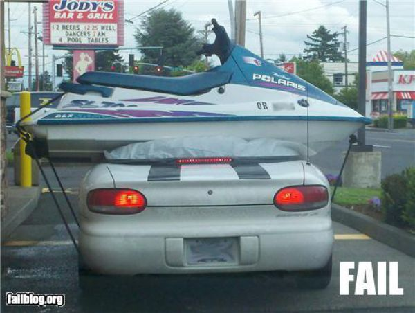 New Collection of Funny Fails. Part 10