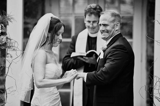 Hilarious Wedding Photos