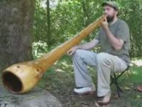 Didgeridoo Techno