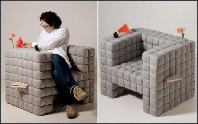 Cool Creative Stuff