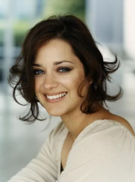 30 Of The Most Beautiful And Famous French Actresses 30