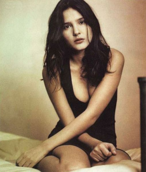 25 30 Of The Most Beautiful And Famous French Actresses