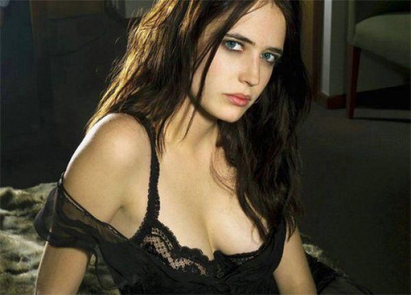 Beautiful 18 year old girl enjoy sex 6