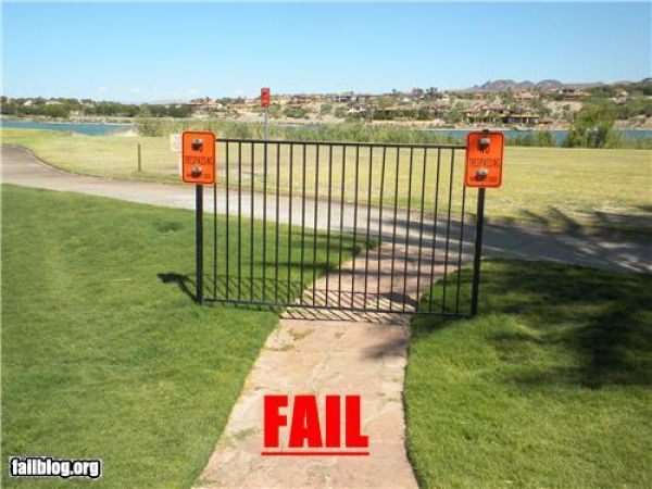 New Collection of Funny Fails: Part 11