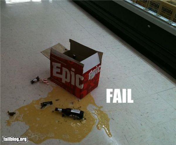New Collection of Funny Fails: Part 12