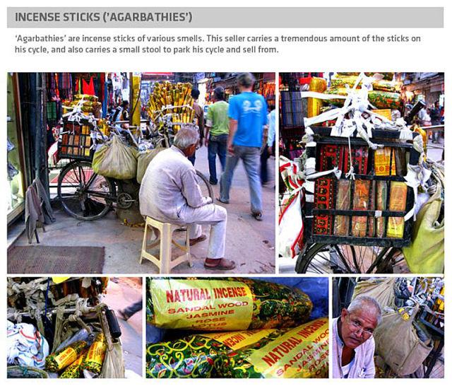Velocommerce in India