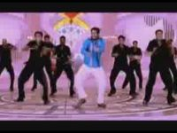 Nyan Cat – Bollywood Dancing Style