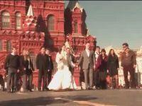 Bride Fail