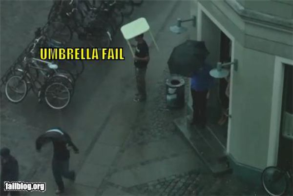New Collection of Funny Fails: Part 13