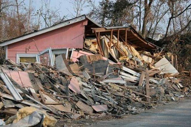 The Aftermath of Alabama