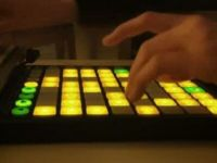 Awesome Mashup – 2.5 Hour Set in 3.5 Minutes