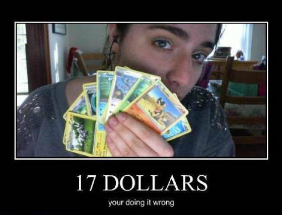 Hilarious Your