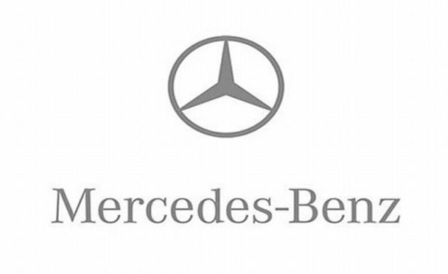The Evolution of the Mercedes Benz Logo