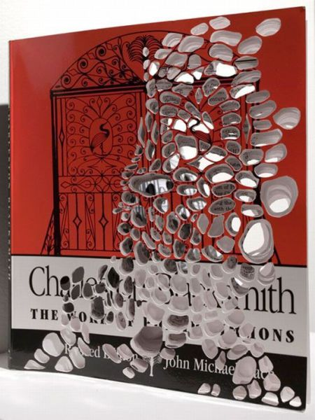 Astonishing Book Sculptures