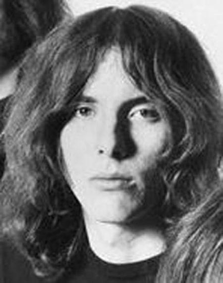Famous Musicians Dead at 27