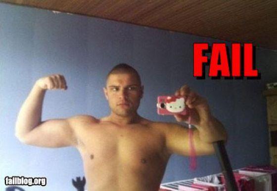 Bilder Fail
