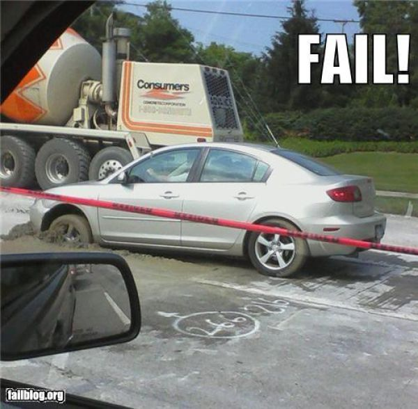 New Collection of Funny Fails: Part 14