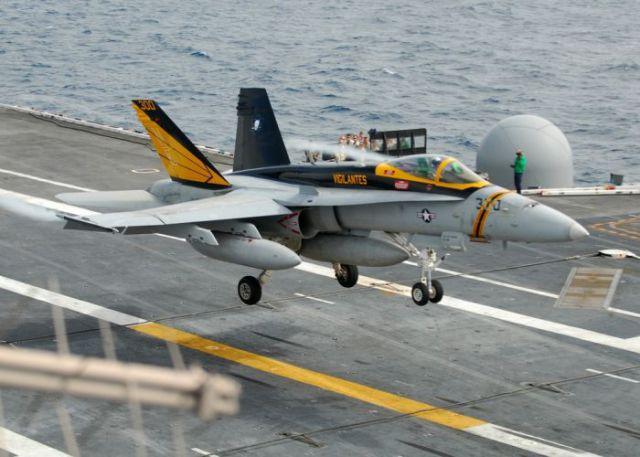 Stylish Ass Kicking United States Navy Photos