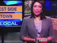 Live News Fail