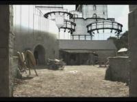 Visual Effects in Game of Thrones