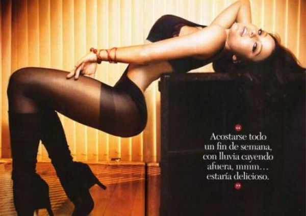 Classic Magazine and Advertising Fails