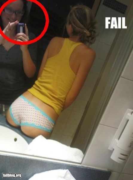 Fails Picdump