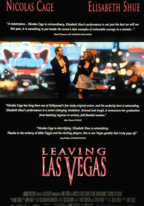 Hilarious Translations of Movie Titles
