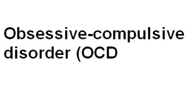 Obnoxious Ways to Drive People With OCD Nuts