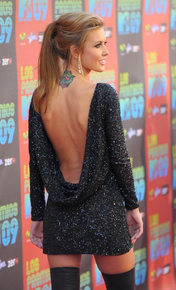 famous celebrity tattoos 56 pics izismilecom