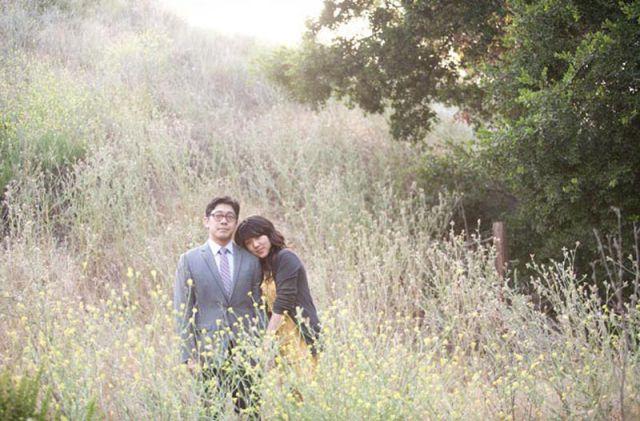 Best Wedding Pictures Ever