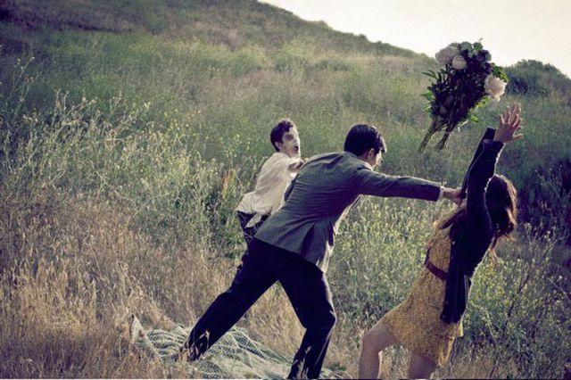 Best Wedding Pictures Ever