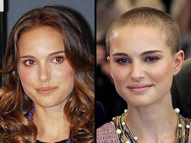 The Evolution of Celebrity Hairstyles