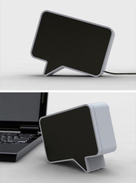 Cool Products That Look Like Other Things