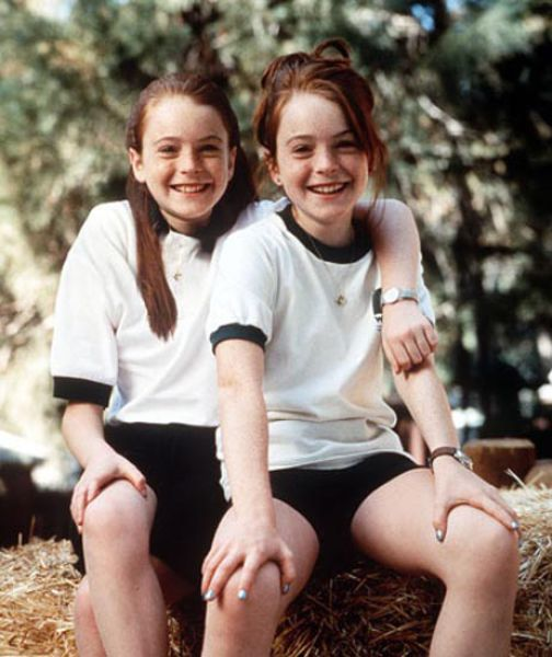 Famous Actors Who Have Portrayed Twins