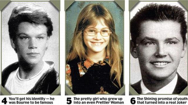 Young Celebrities 8 Pics Izismile Com