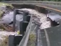 Compilation of Damages Caused by Hurricane Irene