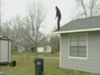 Jump Fail Compilation