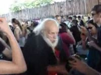 Meet Techno Viking's Great Uncle