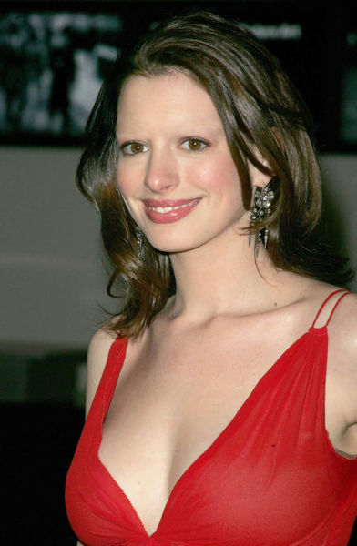 Celebrities With No Eyebrows 60 Pics - Izismilecom-9224