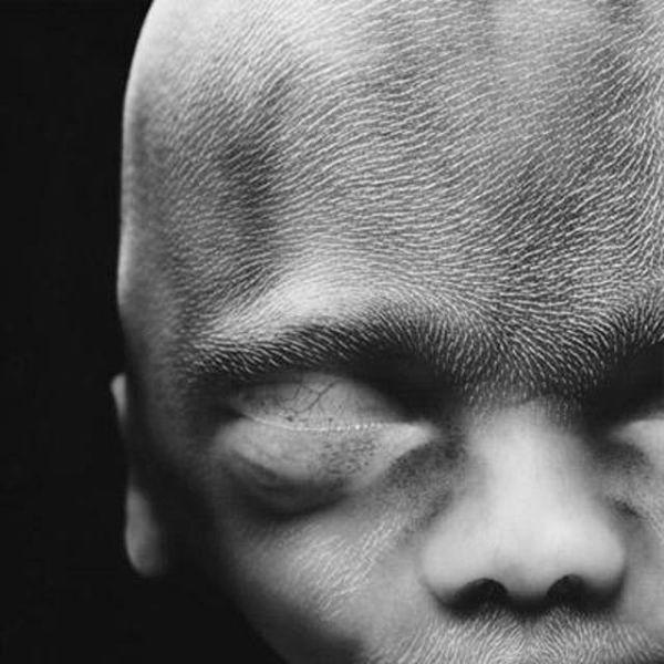 Incredible Photos: A Child is Born