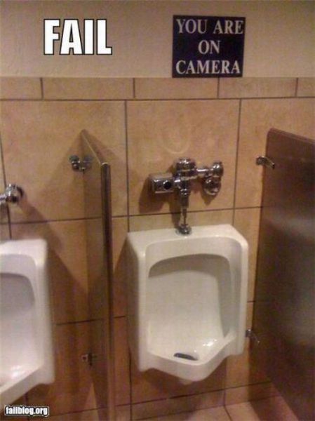 Funny Wtf Signs Amazing Funny