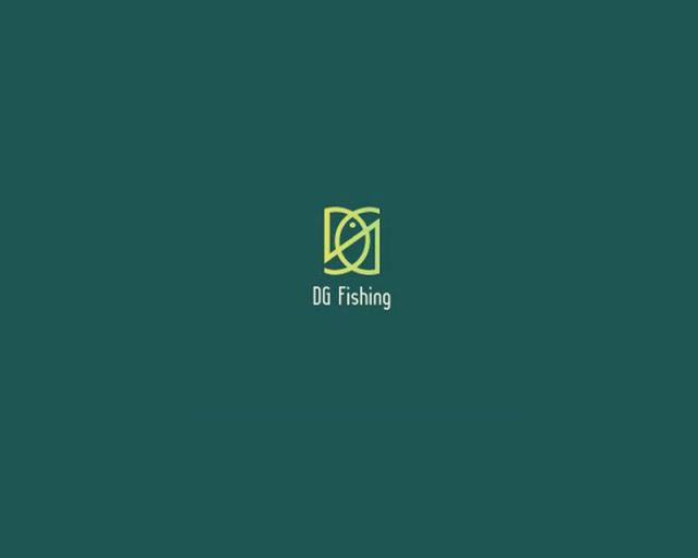 Creative Logos with Hidden Symbolism