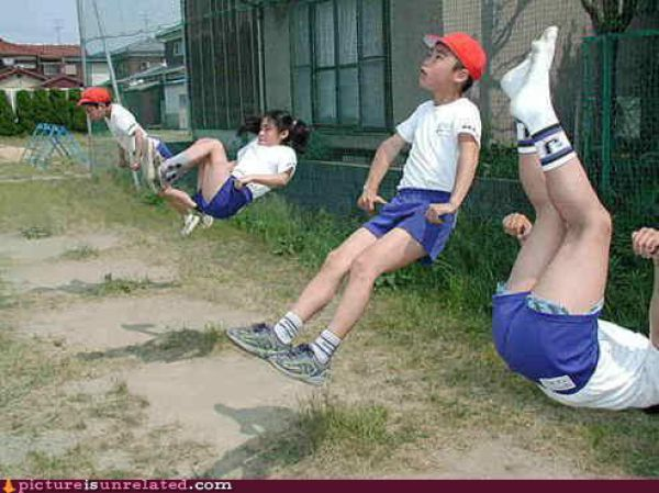 WTF Pictures Compilation. Part 8