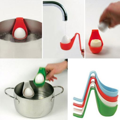 Creative Kitchen Ideas